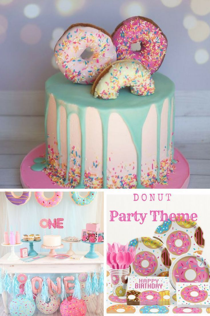 Found On Bing From Www Pinterest De In 2020 With Images Donut