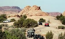 Utah Dinosaurs | Museums, Fossils, Dinosaur Skeletons | Utah Tourism