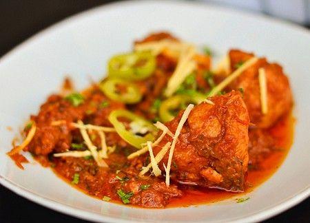 74 best zubeda tariqs recipes images on pinterest desi food zubaida tariq chicken recipes in urdu forumfinder Gallery