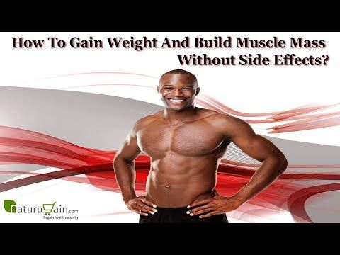 You can find how to gain weight at https://www.naturogain.com/product/herbal-supplements-to-gain-weight/  Dear friend, in this video we are going to discuss about how to gain weight. Mega Mass and D-Whey capsules are the best natural supplements to gain weight and build muscle mass without side effects.  Facebook : https://www.facebook.com/naturogain Twitter : https://twitter.com/naturogain Google+ : https://plus.google.com/+naturogainsupport Youtube : https://www.youtube.com/user/naturogain…