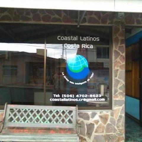 Ultima Hora Viajes en Coastal Latinos Alsomarse - Turismo - Todo Costa Rica