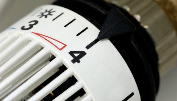 32 Astuces Qui Marchent pour Économiser de l'Énergie.