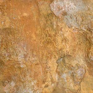 Faux Stone Floor Porcelain Tile That Looks Like Warm