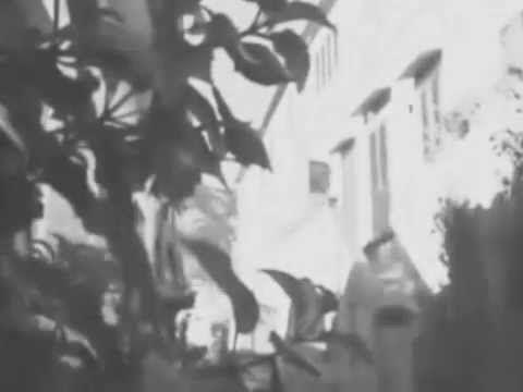 """Canzone di Alberto Carletti """"ALL'ELBA NON C'E' PIU NAPOLEONE"""