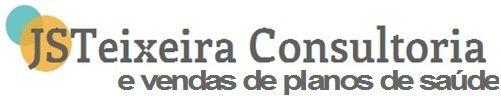 Planos de Saúde RJ,Amil-Bradesco-Golden Cross-Sul America Saúde-Unimed Rio 21 2533-4500