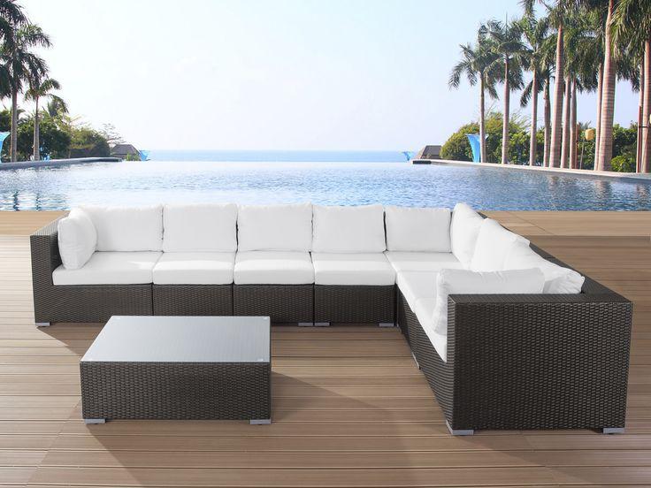 rattan lounge rattanmobel teile gartenmobel polyrattan grande eur kauf ohne risiko auf rechnung mit tage ruckgaberecht
