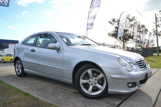 41 best kompressor images on pinterest cars au and autos for Mercedes benz sydney