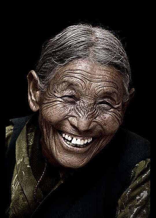 Diaspora Smile, 50th Anniversary of Tibetan in Exile Free Tibet: Happy Faces, Tibetan Smile, Beautiful Smile, Happy People, Beauty, Beautiful Faces, Smiling Faces, Photo