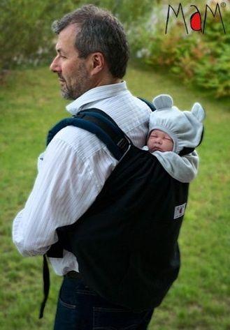 Protectie/cover pt orice sistem de purtare a bebelusului potrivit pentru patru anotimpuri! http://www.ecomami.ro/produse-bio/Protectie-pentru-port-bebe-wrap-sling-mei-tai.html