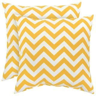 Pillows <3 #houseframe #fabrics #design #interiordesign #pillows #decor