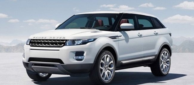 1000 ideas about range rover evoque price on pinterest. Black Bedroom Furniture Sets. Home Design Ideas