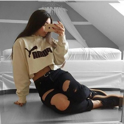 Find More at => http://feedproxy.google.com/~r/amazingoutfits/~3/-xiJqwAJ_NM/AmazingOutfits.page
