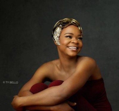 Olajumokes unleavened Bread and the oven of Opportunists  Charles Novia writes