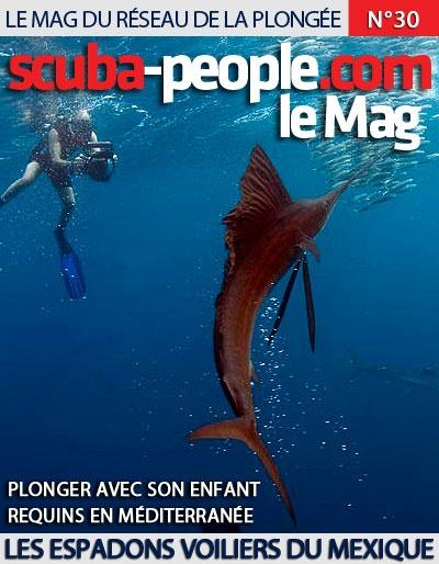 http://www.scuba-people.com/MAGAZINE-PLONGEE/30/