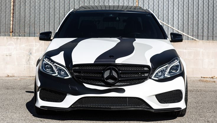Mercedes-Benz W 212 E-Class #carrigehousemb #mercedesbenz