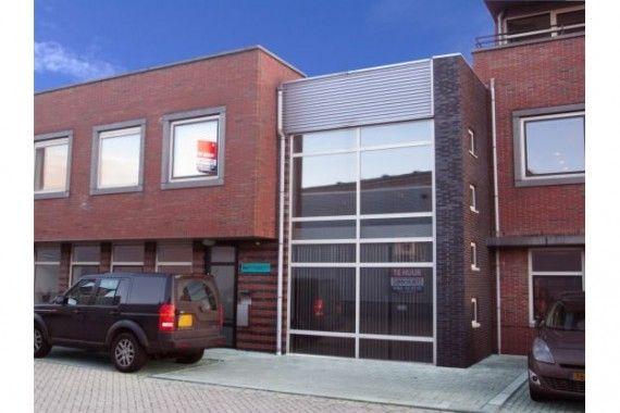 #Ridderkerk te #huur #ringdijk 398A #kantoorruimte #166m2 #Rijnmond #bieden op de #huurprijs #gratis #MKB #Drechtsteden #vastgoed #zuid #Holland #IJsselmonde #ondernemers #nieuw #verhuurplatform   http://www.huurbieding.nl/huur/kantoorpanden/1-00398/ridderkerk/ringdijk-398a.html#informatie