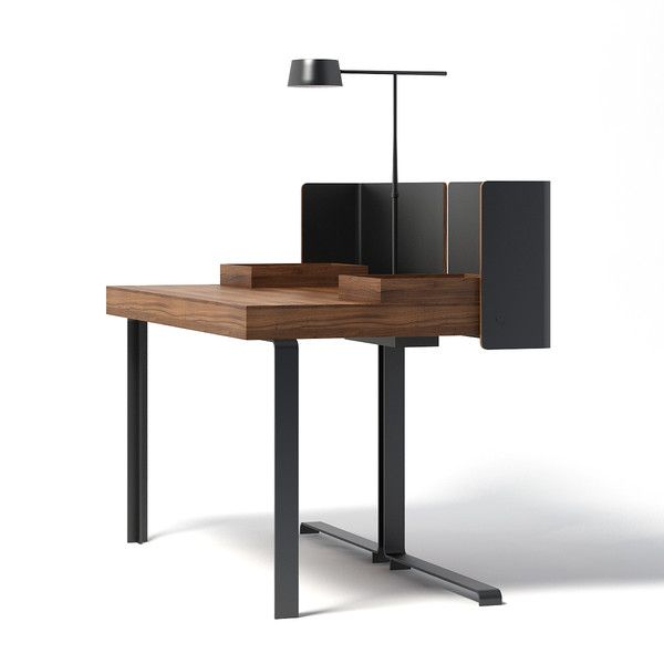 17 best images about desk on pinterest modern desk