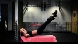 De 44 beste lichaamsgewicht oefeningen voor vrouwen