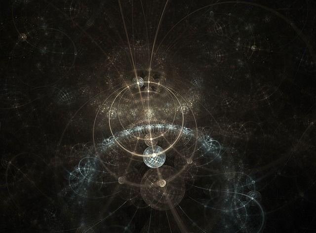 Decisamente, l'epoca moderna ha assistito ad una sorta di accelerazione nel progresso delle scienze fisiche e nell'astronomia – in particolare – che è probabilmente sconosci…