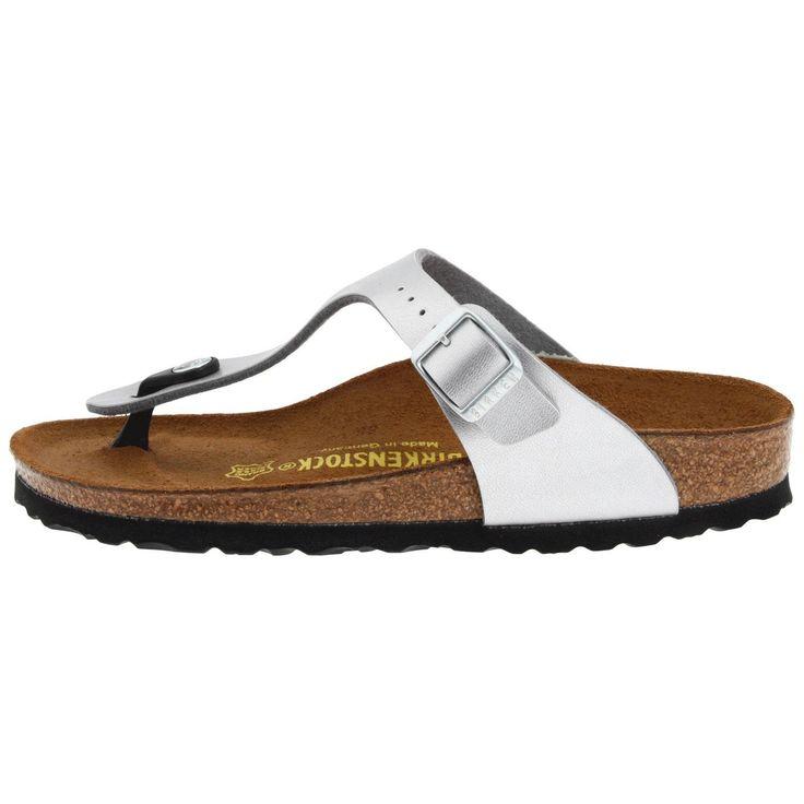 107 Best Sandals Images On Pinterest Shoes Sandals