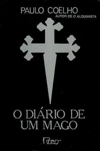 O Diário de um Mago de Paulo Coelho conta a odisséia de um homem através de…
