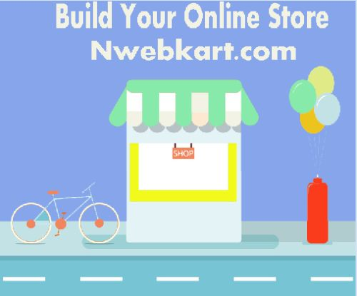 Build Your Multi-vendor Website  With the help of a multi vendor shopping cart system one can design an attractive website which can help the people to shop from it easily. The easy arrangement of products of different vendors with their complete details helps the shoppers to analyze which product is suitable for them.
