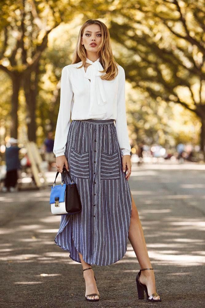 Sara Sampaio, Jasmine Tookes & Bregje Heinen Model REVOLVE's Fall Essentials