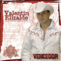 Listen to Como Me Duele by Valentín Elizalde on @AppleMusic.