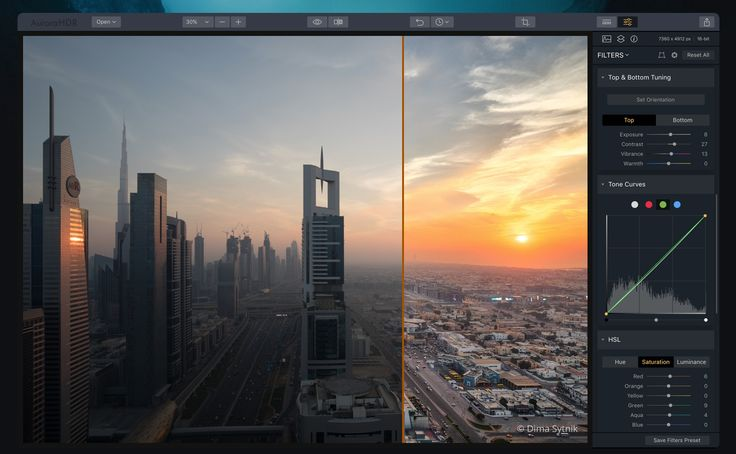 New on my blog! How good is Macphun's Aurora HDR 2018? http://feedproxy.google.com/~r/NewBeltaneDigitalMedia/~3/vPMaUvLm-Eg/how-good-is-macphuns-aurora-hdr-2018.html?utm_campaign=crowdfire&utm_content=crowdfire&utm_medium=social&utm_source=pinterest