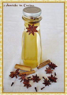 liquore-allanice-stellato