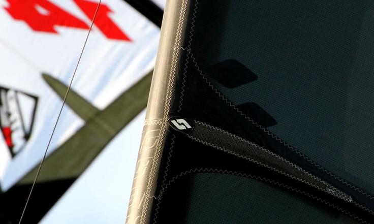 Switch Kites - Nitro2  #Kitesurfing #Kiteboarding #SwitchKites #Nitro2