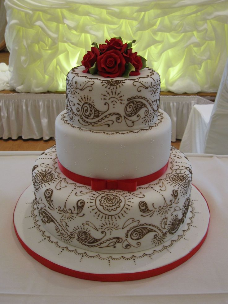 henna wedding cake 17 best ideas about mehndi cake on henna cake 15200