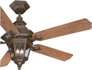 Outdoor Ceiling Fans - Brand Lighting Discount Lighting - Call Brand Lighting Sales 800-585-1285 to ask for your best price!