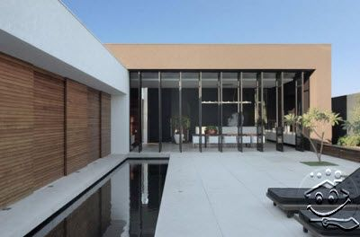 Desain Rumah Kontemporer Oleh Guilherme Torres | 18/01/2016 | SolusiProperti.Com-Arsitek Brasil Guilherme Torres menunjukkan rumah yang lain desain besar di Londrina, Brasil. Rumah ini dimiliki oleh pasangan tua yang ingin merancang rumah mereka dengan gaya kontemporer ... http://propertidata.com/berita/desain-rumah-kontemporer-oleh-guilherme-torres/ #properti #rumah #desain #arsitek