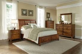 Image result for edwardian bedroom furniture