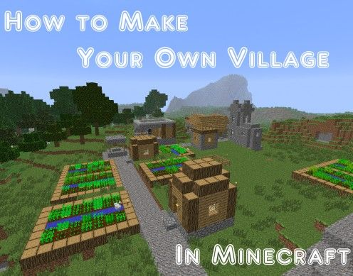 16 best Adult Game -- Minecraft Village images on Pinterest ... Zombie In Minecraft House Design on minecraft guy killing zombies, dying light zombie house, minecraft safehouse, steam zombie house, zombie proof house, zombie apocalypse house, roblox zombie house, minecraft city mod, minecraft pokemon town, minecraft mansion, rainbow brite house, brick house, zombie protection house, minecraft zelda mod, minecraft home away from home, zombie survival house, zombie fortress house, minecraft pe houses, minecraft plants vs.zombies, terraria zombie house,