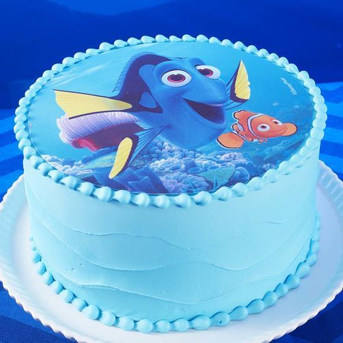 Finding Dory - 29834