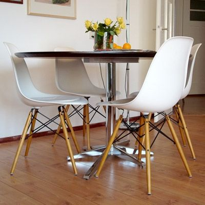 Krzesło Chessy od Selsey.pl #krzeslo, #selseypolska