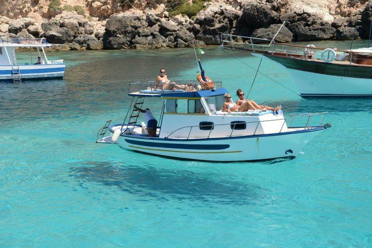 Lampedusa, Sicilia #lsicilia #lampedusa #sicily