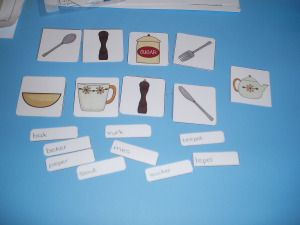 great free blank packs to use for teaching any language other than English