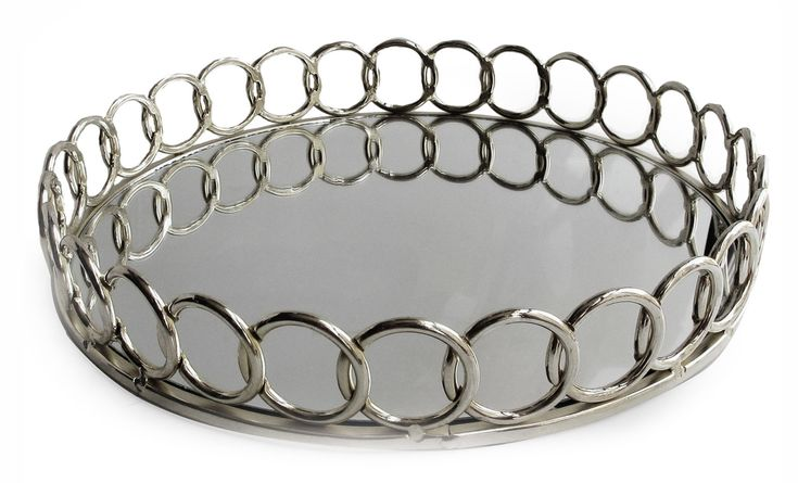 Best 25 Round Tray Ideas On Pinterest Coffee Table