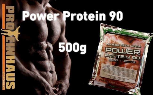 Hochwertige Proteine und Weight Gainer kaufen, bezahlbare supplements bestellen.