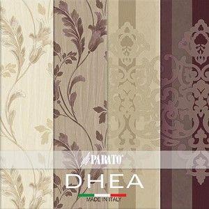 wallpapers italian design textures seamless - 46 textures