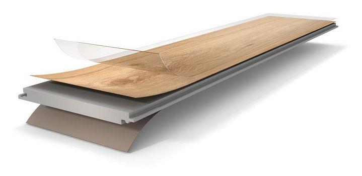 1000 ideen zu klick laminat auf pinterest dawanda deutschland selbermachen. Black Bedroom Furniture Sets. Home Design Ideas