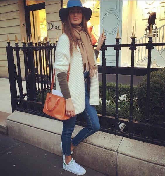 Amina Allam Fashion Lifestyle Luxury- http://dressed-to-kill.com/amina-allam-fashion-lifestyle-luxury-sandro-paris-prada-maison-michel