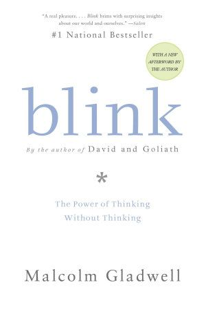 Blink - Books on Google Play