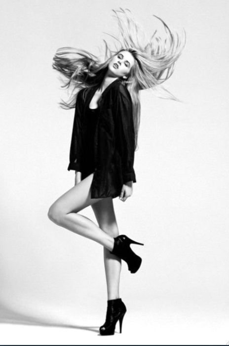 1000 Images About Model Posing On Pinterest Fashion Editorials Sky Ferreira And David Jones