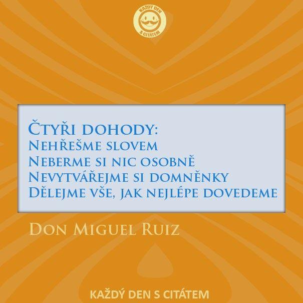 citaty-ctyri-dohody