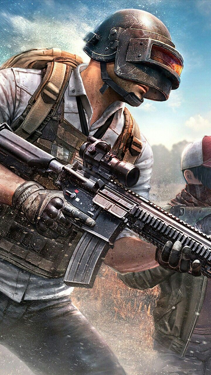Pubg Wallpaper Hd Download In 2020 Cool Backgrounds Guns Wallpaper Android Wallpaper