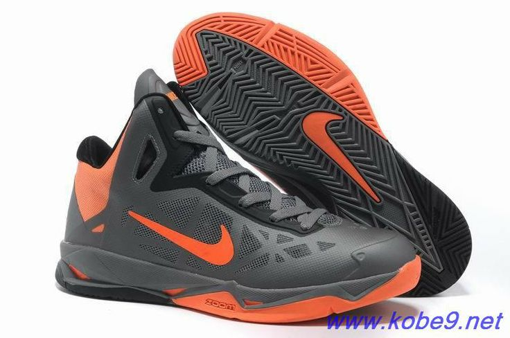 Buy The Nike Zoom Hyperchaos X Basketball Shoes For Men In 89275 In Active  Demand from Reliable The Nike Zoom Hyperchaos X Basketball Shoes For Men In  89275 ...
